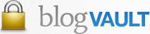 blogvault-logo